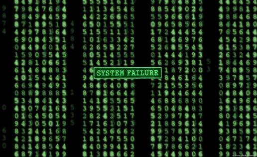 Arrestan a un «superhacker» que robaba 50.000 dólares al mes