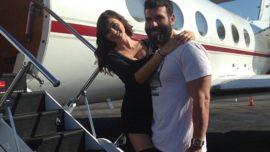 Bilzerian, «rey de Instagram», ganó 8 millones en una sola noche
