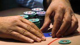 «Póker profesional», uno de los mejores libros de póquer