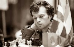 Adiós a Gyula Sax, miembro del «equipo de oro» que ganó a la URSS