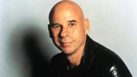 Guy Laliberté: «Me timaron jugando al poker online»