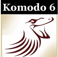 komodo-chess-engine