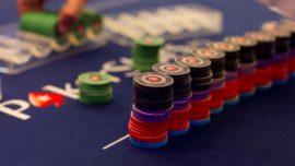 PokerStars, vendida por 3.600 millones de euros para abrirse las puertas de EE.UU.