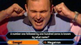 ¿Hizo trampas el comandante Ingram, condenado tras ganar el «50×15»?