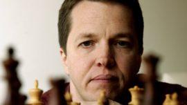 Short enfurece a medio planeta: «Los hombres están mejor diseñados para el ajedrez»