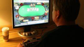 Tres años de regulación del juego en España, una fábrica de ilegales
