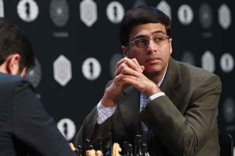 Anand candidatos world chess 2016