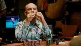 «Poker tells»: cómo dominar el lenguaje no verbal del juego