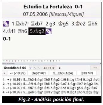 analisis-final-fortaleza
