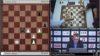 El mayor error de Carlsen en su carrera