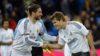 La FIFA estrenará en el Mundial de Rusia el sistema Elo del ajedrez