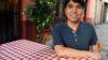 Wesley So: «Enseñar ajedrez a un niño es más valioso que el fútbol»