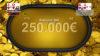 Un español gana 200.000 euros en doce minutos