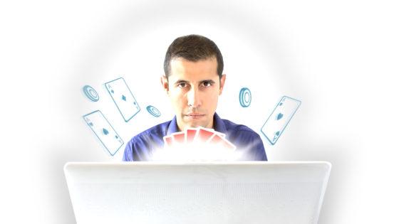 El póker online levanta cabeza después de la regulación