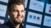 Magnus Carlsen: un año sin perder