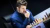 La jugada más peligrosa de Magnus Carlsen