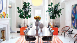 Happy Chic: Jonathan Adler