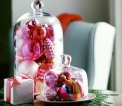 Ideas brillantes y sin coste para decorar en Fin de Año y Reyes