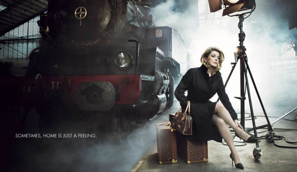 louis_vuitton_catherine_deneuve