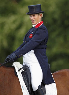 zara-phillips2-z