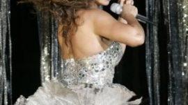 Beyoncé y Kardashian: Con Fajas y a lo loco