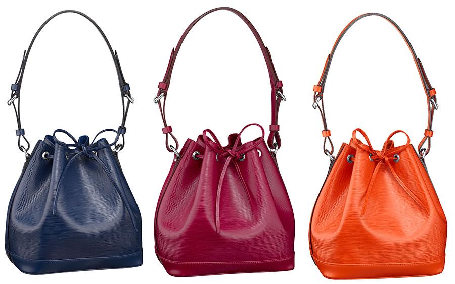 110145591 Louis Vuitton: nuevos experimentos | Laboratorio de Estilo