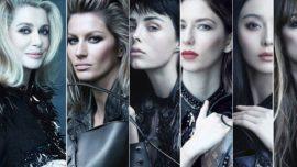 Louis Vuitton: nuevos experimentos