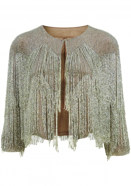 silver_beaded_top