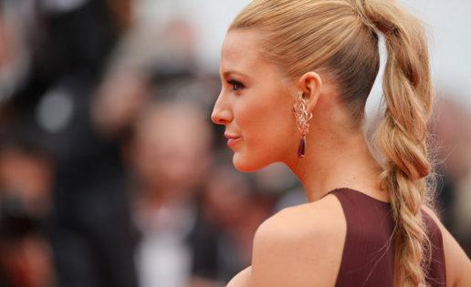 """""""Belles"""" de Cannes"""