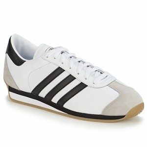 adidas-country-300x300