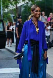 060314_CFDA_Awards_Street_Style_Tommy_Ton_slide_24