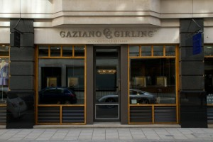 gaziano_girling_savile_row_shop_web-res-019