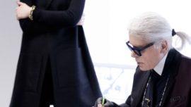 Louis Vuitton se reinventa
