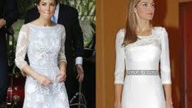 Kate contra Letizia