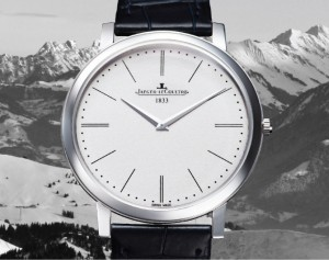 Jaeger-LeCoultre-Master-Ultra-Thin-Jubilee-in-Ultra-White-Platinum