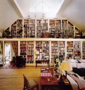 cool-home-library-design-3