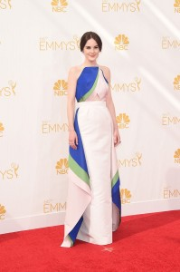 michelle-dockery-emmy-awards_191913790705.jpg_gallery_max