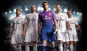 real_madrid_nike_banner_titular_2013_2014