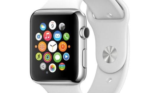 Reloj de Apple: ¿Moda o Tecnología?