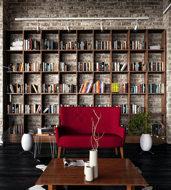 Home-Library-Design-Ideas-49-1-Kindesign
