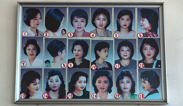 hairstyles-north-korea-official
