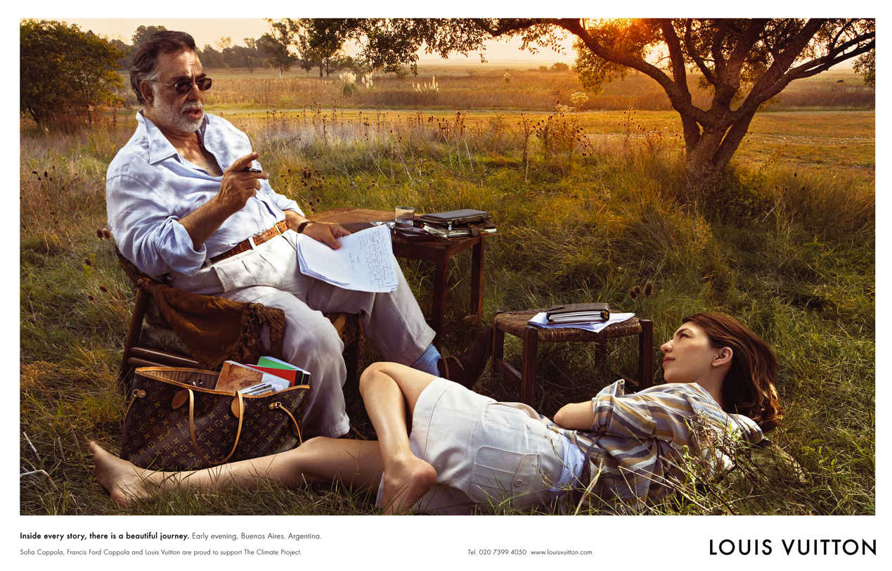 louis-vuitton-core-values-campaign-francis-ford-coppola-sofia-61008-1