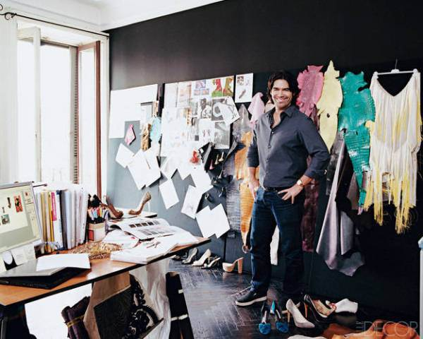 Brian-Atwood-in-his-office