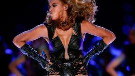Beyoncé crea su marca