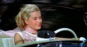 grace-kelly-300x164