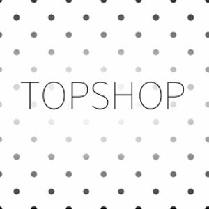 topshop_podcast_logo