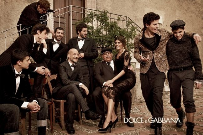 Dolce-Gabbana-Campaign-For-Autumn-Winter-2012-2013-2