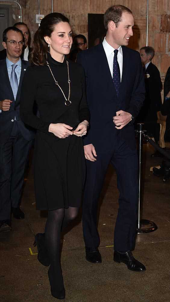kate-middleton-and-prince-william-creativity-is-great-reception-new-york-december-2014-getty__large