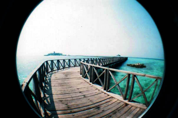lomography_by_tharun85