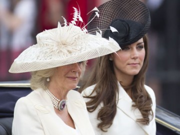 Camilla-Parker-Bowles-and-Kate-Middleton